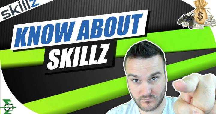 Everything You Need To Know About Skillz